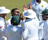 Cricket South Africa Franchises Earn Profits For First Time In 25 Years