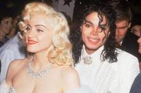 He was livid that she criticised him on TV: Why MJ and Madonna fell apart