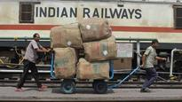 Ministry of Railways plans to redevelop 90 stations across India