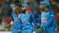 India v/s South Africa, 5th ODI: Online live streaming, time, teams and where to watch on TV