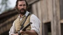 Free State of Jones review: civil war Robin Hood tale lacks action and depth