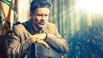 Aligarh review: A bleak tale told with tenderness