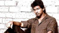 Nikhil Dwivedi reveals why he turned a producer with 'Veere Di Wedding'