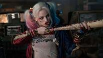 'Harley Quinn' spin-off: Cathy Yan becomes first Asian woman to helm DCEU project
