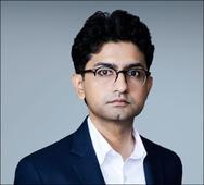 CNN ropes in TIME magazine's Nikhil Kumar as New Delhi Bureau chief