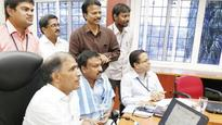 TTD launches special online app for donors on pilot basis
