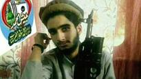 Pulwama attack: 16-year-old slain terrorist Fardeen Ahmed Khanday was a police constable's son