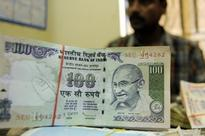 Indian rupee slides 6 paise against dollar to 66.61