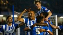 Brighton & Hove Albion: Can Seagulls go from rags to riches?