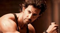 Hrithik Roshan to REVEAL his workout regime for fans!