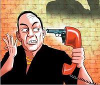 Matiala MLA filed RTIs to extort builders: Cops