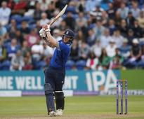 IPL 2017: England all-rounder Ben Stokes may play in IPL 10