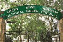 Green Court seeks report on incineration, thermal plants