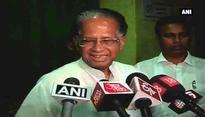 Akhil Gogoi's arrest exposes BJP's dictatorship: Former Assam CM