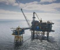 Statoil shuts down production on Heimdal after fire alarm