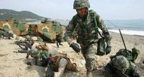 Pyongyang Warns: US on Path to War with North Korea