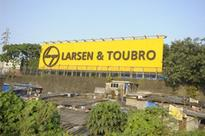 L&T in Race for Rs.2,000 Crore Howitzer Tender