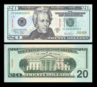 One-time slave Harriet Tubman to be new face of US$20 bill (VIDEO)