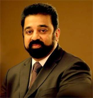 Kamal Haasan gets prestigious French honour