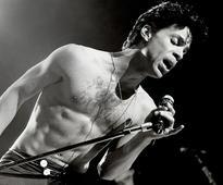 Michael Jackson's secret rants about Prince: He's 'mean, nasty, rude'