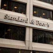 Negative rating is what S&P maintains for India