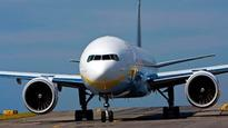 Jet Airways to operate wide-bodied planes in more int'l routes