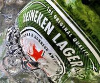 Heineken's Dutch courage on Brazil looks merited