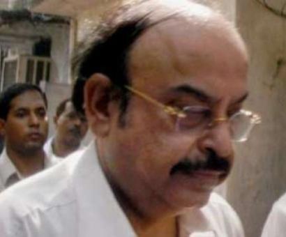Uphaar case: Gopal Ansal surrenders before Tihar jail