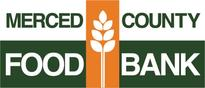 Merced County Food Bank Reduces Cost to Food Pantries and Increases Funding for Childhood and Senior Food Programs