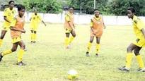Under 15 Reggae Girlz get new coach