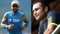 Team India coach: Here's why Virender Sehwag lost the job