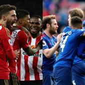 Premier League | Sunderland v/s Manchester United: Live Streaming and where to watch in India