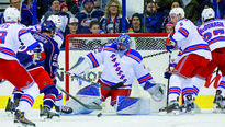 Lundqvist is experiencing his worst season fo...