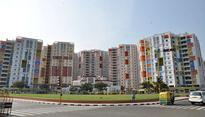 Who wants a smart city? Not Mamata