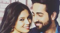 Exclusive: Ayushmann-Bhumi's Manmarziyan to be directed by Ashwini Iyer Tiwari