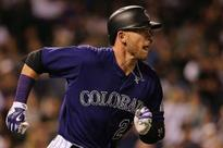 Gordon's PED suspension proves we know nothing about steroid users
