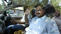Hoax bomb caller threatens to blow up residences of PM, Kejriwal