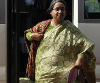 India, Bangladesh to continue joint fight against poverty, terrorism, fundamentalism: former B'desh minister