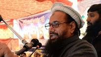 Hafiz Saeed JuD's political outfit MML to contest 2018 polls