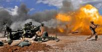 India to Buy 145 M777 Howitzers From US
