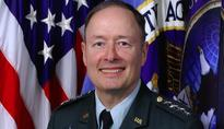NSA Chief Defends Spying On Americans, Claims 50 Foiled Terrorist Plots