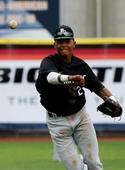 De La Salle baseball finding strength in numbers, too
