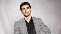 Kunal Kapoor to be seen in 'Nobleman' based on Shakespeare's play Merchant of Venice
