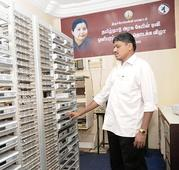Arasu Cable seeks status quo on distribution of analogue signals