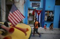 With no deal on convicted killer, police slam US-Cuba pact