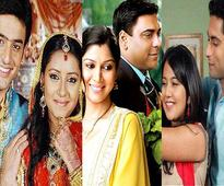 Balika Vadhu to Sapne Suhane Ladakpan ke-Top five hot scene of small screen