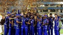 IPL 2018, Mumbai Indians Probable XI: Rohit Sharma's men primed to defend title