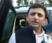 Samajwadi Party split imminent as Akhilesh, Mulayam ...
