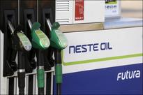 Oil prices top $50, Asian shares struggle as China sags
