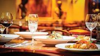 Liquor ban hits premium hotels in Pune, Kolkata most